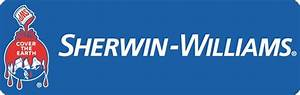 Furniture Painting Cabinets Doors Sherwin Williams