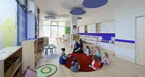Inside The Gower School, London's outstanding Montessori ...