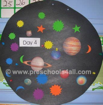 preschool creation crafts best 25 preschool bible crafts ideas on bible 512