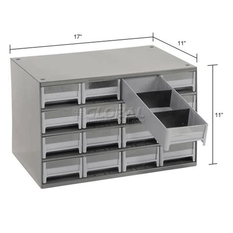 akro mils steel storage cabinet cabinets drawer akro mils steel small parts storage