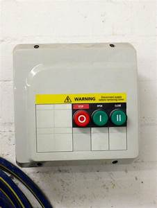 Fuse Box Diagram Door