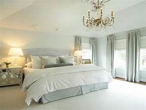 Bedroom : House Beautiful Bedrooms Images House Beautiful