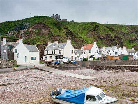 bbc scotlands landscape pennan