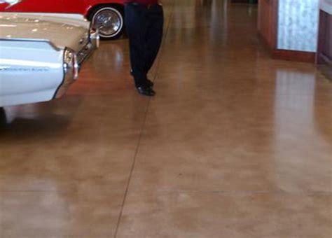 polyurea floor coatings brisbane polished concrete
