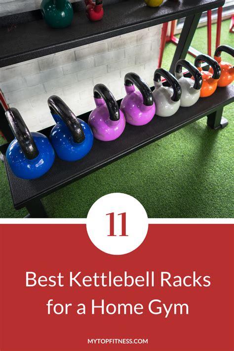 racks kettlebell gym types weight rack