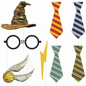 harry potter tie template - how to throw the ultimate harry potter party party