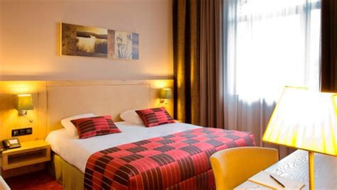 location chambre hotel a la journee chambre liège offres day use services hôteliers à la