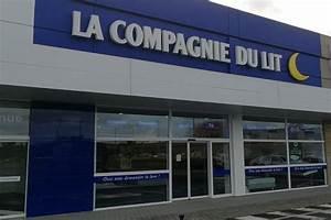 Magasin De Lit : magasin literie la compagnie du lit tarbes 65 ~ Teatrodelosmanantiales.com Idées de Décoration