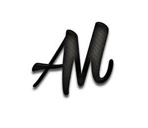 I AM Logo Design