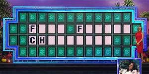This  U0026 39 Wheel Of Fortune U0026 39  Parody Twitter Account Is Here To