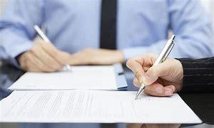 Какие документы нужны временно пребывающим в рф