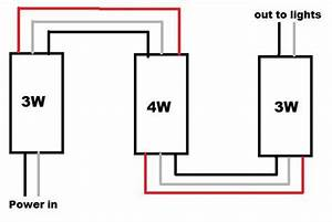 Ge 12722 Zwave And 12723 4way Wiring