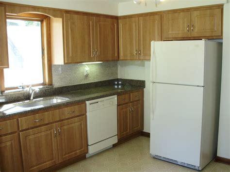 ziggy s kitchen cabinets testimonials page of ziggy s kitchens llp nj s finest 29548