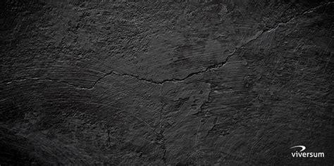 Sind Schwarz Und Weiß Farben by Bedeutung Und Wirkung Der Farbe Schwarz Viversum