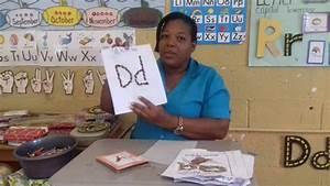 STRATEGIES USED TO HELP NEW TEACHERS TEACH BLIND AND DEAF ...