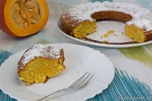 Kuchen Mit Kürbis : k rbis orangen kuchen katha kocht ~ Lizthompson.info Haus und Dekorationen
