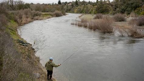 fishing  variety conditions hot spots  whats