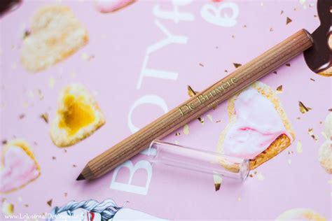 Jual Makeup Eye Do! Crayon Pour Les Yeux . Sociolla