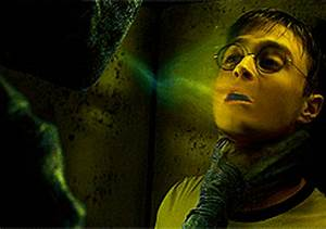Harry Potter and The Prisoner of Azkaban timeline ...