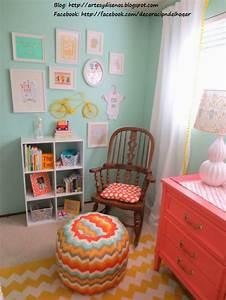 ideas diy para decorar tu cuarto fácil y económico