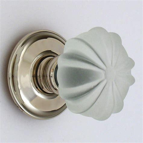 glass door knob merlin glass door knobs cupboard knobs
