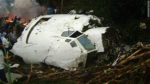 aaliyah plane crash victims Quotes