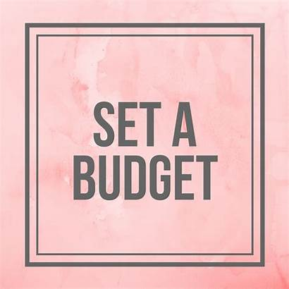 Money Budgeting Budget