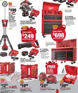 Black Friday Tool Cabinet Deals Home Everydayentropy Com