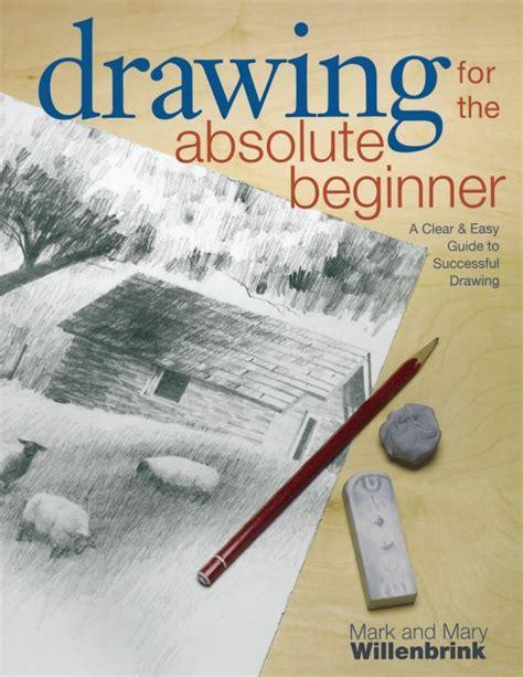 amazing art books  teach    draw books