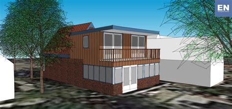 Huis Ontwerpen by Huis Ontwerpen Woning Ontwerp Tralles Mooi Huis