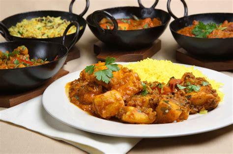 indian restaurants  thailands nana district