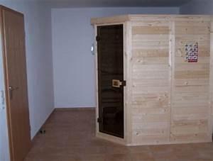 Sauna Im Keller : sauna ~ Buech-reservation.com Haus und Dekorationen