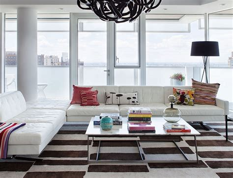 livingroom soho tripod ls ideas inspirations and photos