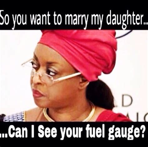 Nigerian Memes - 8 things nigeria has the rest of the world desperately needs
