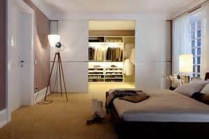 schöner wohnen schlafzimmer schlafzimmer gestalten ideen und inspiration schöner wohnen
