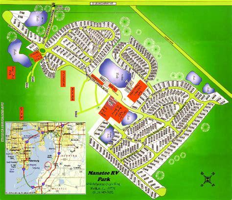 ruskin manatee fl rv park parks map roverpass campground rvpoints views
