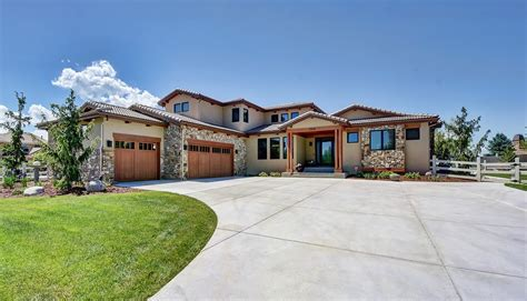 Luxury Homes Photography For Real Estate in Colorado | V1 ...