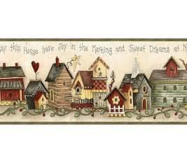 Free Birdhouse Border Cliparts, Download Free Clip Art ...