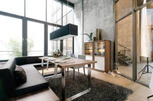 Dining Room Idea Awesome Dining Rooms From Hulsta
