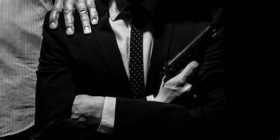 Mafia Italian Wallpapers Mob Russian Backgrounds Aim