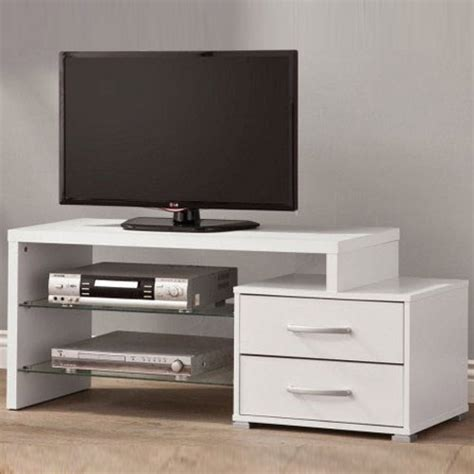Bedroom Tv Cabinet bedroom tv cabinet at rs 40000 television cabinet