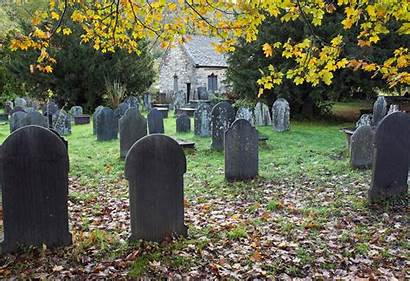 Death Grave Site Cemetery Pagan Gods Gravesite