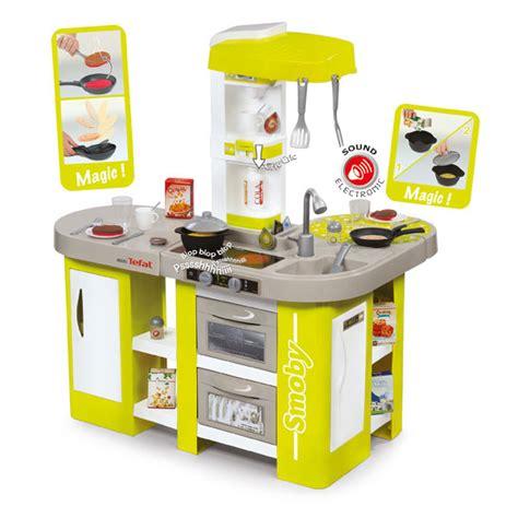 cuisine berchet jouet tefal cuisine studio xl 36 accessoires smoby king
