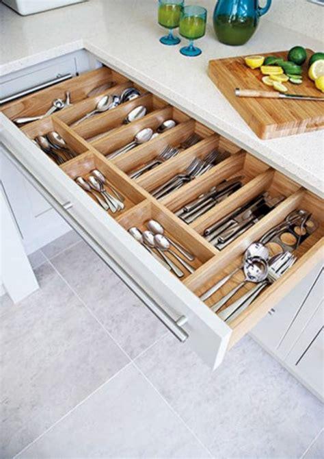 clever  organized kitchen storage  ic tasarim mutfak ev duezenleme