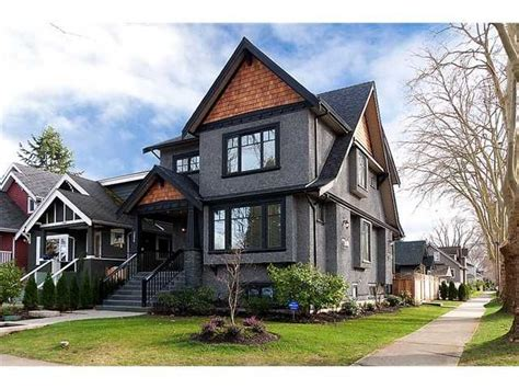 best 25 black windows exterior ideas on black house exterior black house and