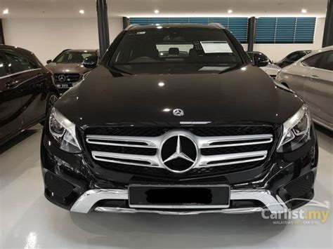 These engine performance figures are the same as the c200 and e200 which use the same powertrain and drivertrain. Search 57 Mercedes-Benz Glc200 Cars for Sale in Malaysia - Carlist.my