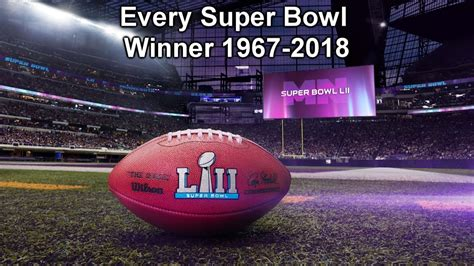 super bowl winner   youtube