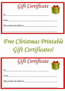 22 best gift certificate printables images on pinterest With free downloadable gift certificate templates