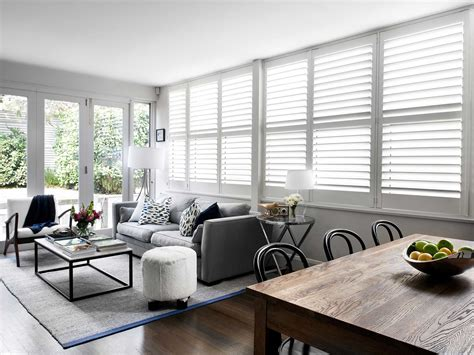 Open Plan Living Area Ideas  Realestatecomau. Living Room On A Budget Ideas. Ikea Living Room Planning Tool. Living Room Curtains And Drapes. Living Room Sets Nebraska Furniture Mart. Modern Wallpaper For Living Room Uk. Formal Living Room Center Table Ideas. Swing Design In Living Room. Club Living Room Budapest