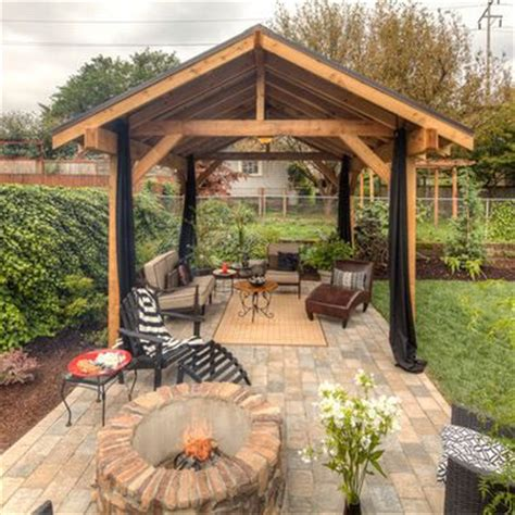 17 best images about backyard ideas on deck